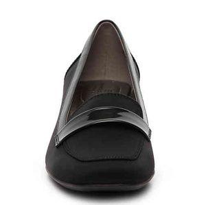 df12f888d695 Bandolino Shoes - BANDOLINO LATERA WEDGE LOAFER